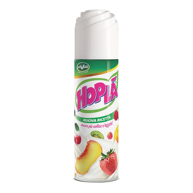 Crema-En-Spray-Hopla-X-250grs-Crema-En-Spray-Hopla-1-252128