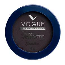 Sombra-Para-Ojos-Vogue-Sombra-Para-Ojos-Vogue-Mon-Negra-1-251752