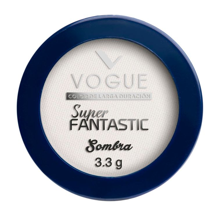 Sombra-Para-Ojos-Vogue-Sombra-Para-Ojos-Vogue-Mon-Blanco-Nacrado-1-251754