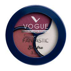 Sombra-Para-Ojos-Vogue-Sombra-Para-Ojos-Vogue-Trio-Primavera-1-251749