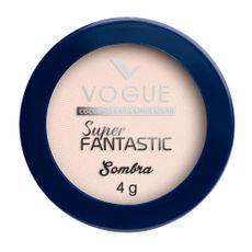 Sombra-Para-Ojos-Vogue-Sombra-Para-Ojos-Vogue-Mon-Chantilly-1-251805