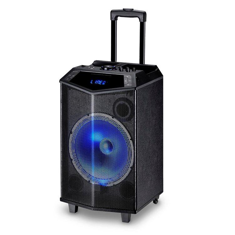 Parlante-Tgw-Micr05-Bluetooth-Usb-Radio-Luces-Microfono-Parlante-Tgw-Micr05-Bluetooth-Usb-Radio-Luces-1-252034