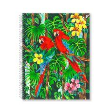 Cuaderno-Universitario-Ledesma-Design-Tapa-Semirigida-Rayado-84-Hojas-Cuaderno-Universitario-Ledesma-Design-Tapa-Sem-2-252749
