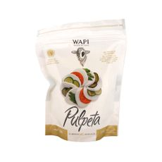Pulpeta-Wapi-250-Gr-1-9099