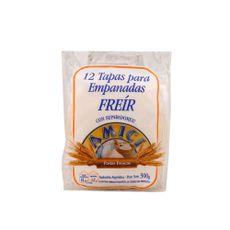 Tapas-Para-Empanadas-Amici-Para-Freir-300-Gr-1-13117