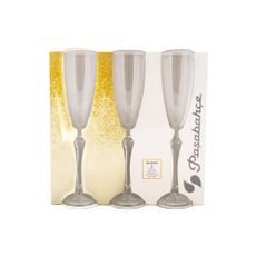 Copa-Champagne-Linea--Quen-X-3-U-1-17895