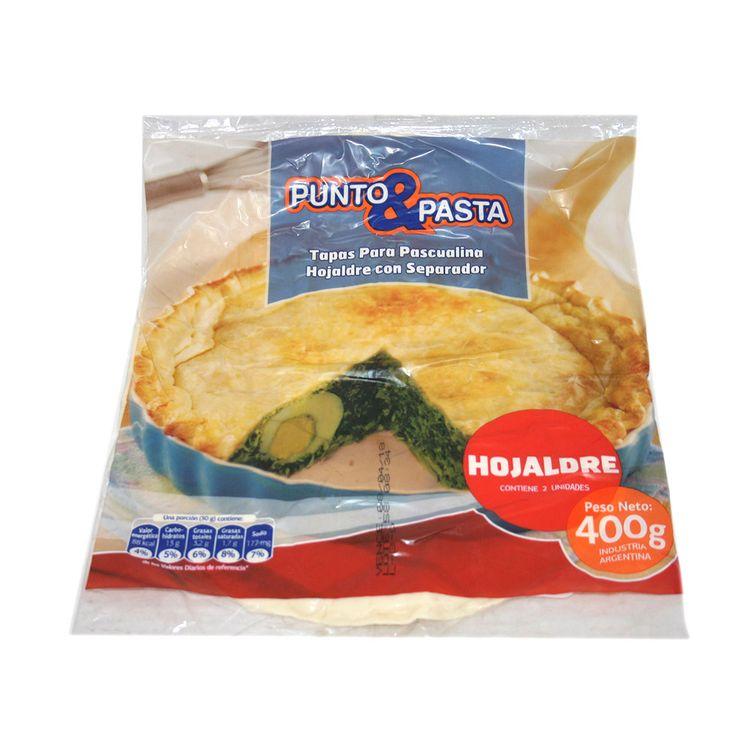 Tapas-Pascualinas-Punto-pasta-Hojaldradas-400-Gr-1-25748