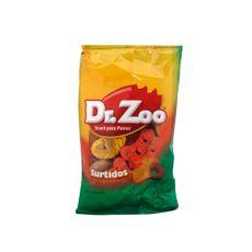 Mini-Surtido-Dr-Zoo-50-Gr-1-28856