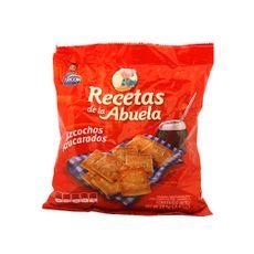 Bizcochos-Azucarados-Recetas-De-La-Abuela-Arcor-200-Gr-1-42831