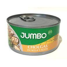 Cholgas-Jumbo-en-Agua-lat-gr-190-1-47652