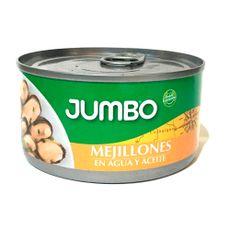 Choritos-Jumbo-en-Agua-lat-gr-190-1-60811