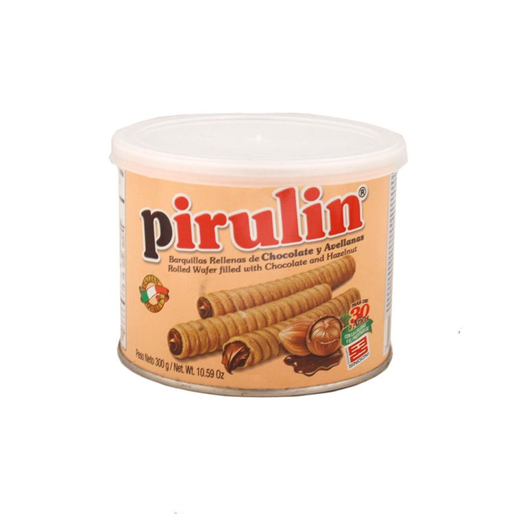 Barquillas-Rellenas-Pirulin-X-155gr-1-244714