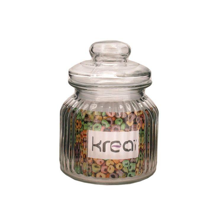 Frascos-De-15cm----660ml-----Krea-1-251523