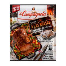Saborizador-La-Campagnola-A-Las-Brasas-1-252748