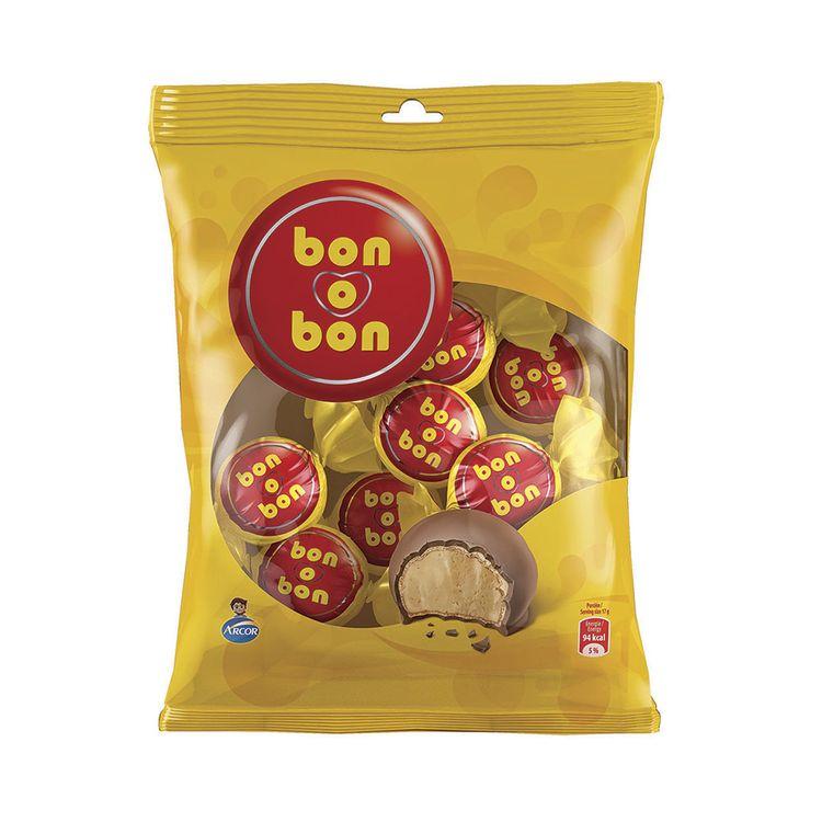Bombon-Bon-O-Bon-Leche-X105gr-1-253655