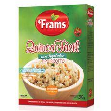 Quinoa-Frams-Con-Vegetales-X200-Grs-Sin-Tacc-1-254040