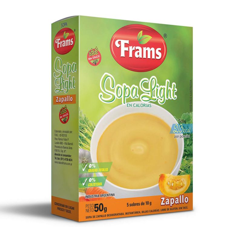 Sopa-Light-Frams-Zapallo-X-50-Grs-Sin-Tacc-1-254042