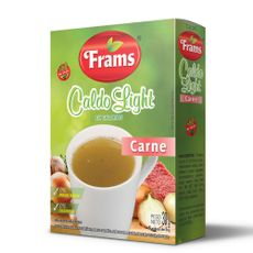 Caldo-Light-Frams-Con-Carne-X-30-Grs-Sin-Tacc-1-254044