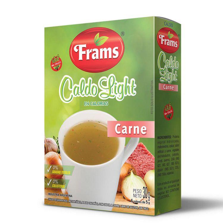 Caldo-Light-Frams-Con-Carne-X-30-Grs-Sin-Tacc-1-254044