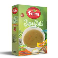 Sopa-Light-Frams-Verdura-X50-Grs-Sin-Tacc-1-254047