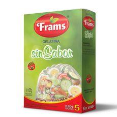 Gelatina-Light-Frams-Sin-Sabor-X26-Grs-Sin-Tacc-Gelatina-Light-Frams-Sin-Sabor-X26-Grs-Sin-Tac-1-254054
