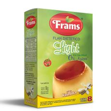 Flan-Light-Frams-Vainilla-X16-Grs-Sin-Tacc-1-254056