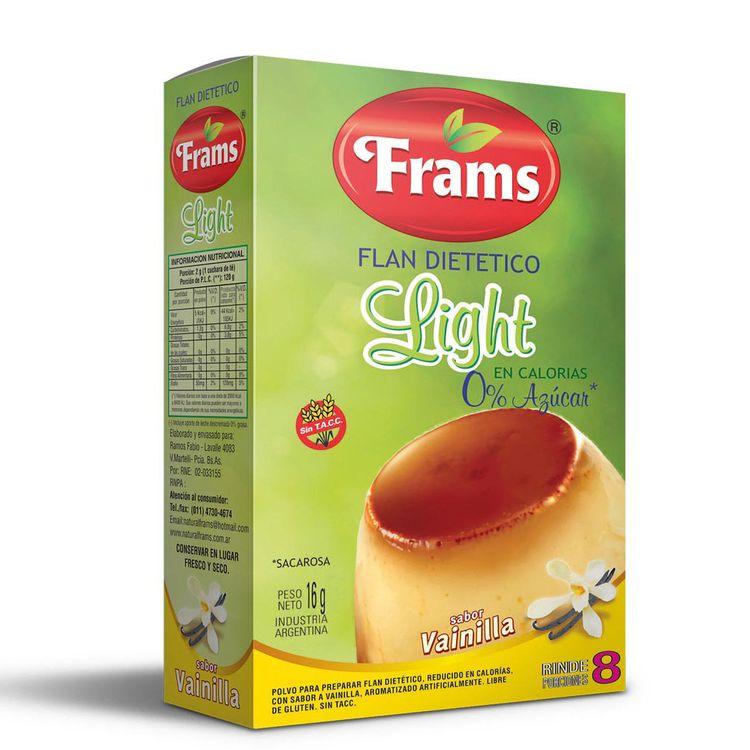 Flan-Light-Frams-Vainilla-X16-Grs-Sin-Tacc-1-254056