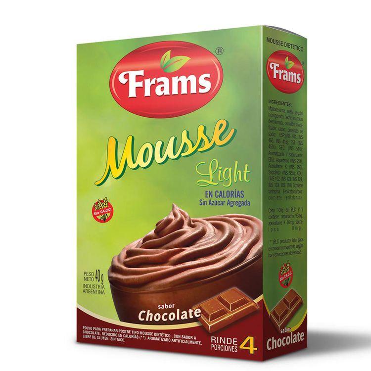 Mousse-Light-Frams-De-Chocolate-X40-Grs-Sin-Tacc-Mousse-Light-Frams-De-Chocolate-X40-Grs-Sin-Ta-1-254057