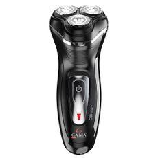 Afeitadora-Gama-Gsh-860-1-254440