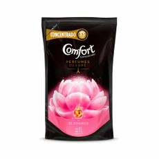 Suavizante-Concentrado-Comfort-Perfumes-Deluxe-Suav-Conc-Comfort-Perf-Del-Elegance-Dp-X1lt-1-253691