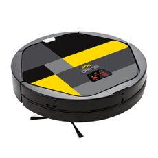 Aspiradora-Iclebo-Robot-Pop-10w-1-254370