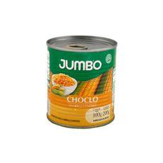 Choclo-Jumbo-1-5221