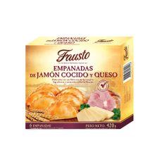 Empanadas-Congeladas-Fausto-jamon-Y-Queso-cja-gr-420-1-226847