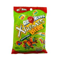 Airheads-Xtreme-Bites-Arandano-X-170-Gr-1-238411
