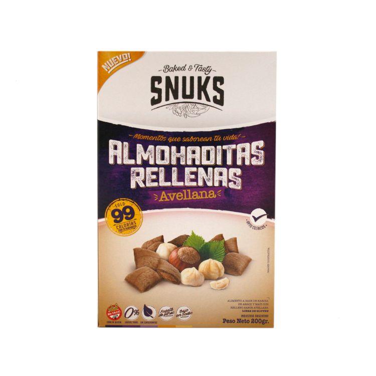 Almohaditas-Snuks-Rellenas-Avellana-X-215gr-1-247050