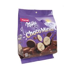 Galletita-Milka-Choco-Minis-X65gr-1-254934