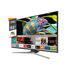 Led-43--Samsung-Un43mu6100g-4k-Uhd-Smart-Tv-1-254984