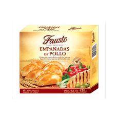 Empanadas-De-Pollo-Fausto-6u------X-480-G-1-255387