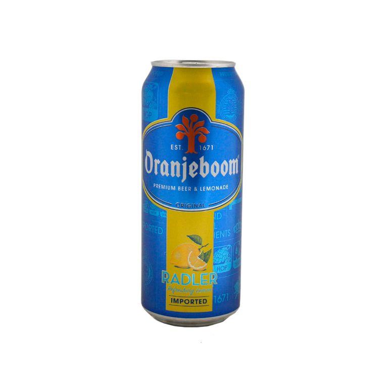 Cerveza-Oranjeboom-Radler-Lta-X500ml-1-245813