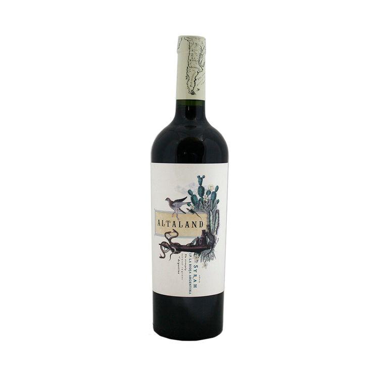 Vino-Altaland-Syrah-1-246637