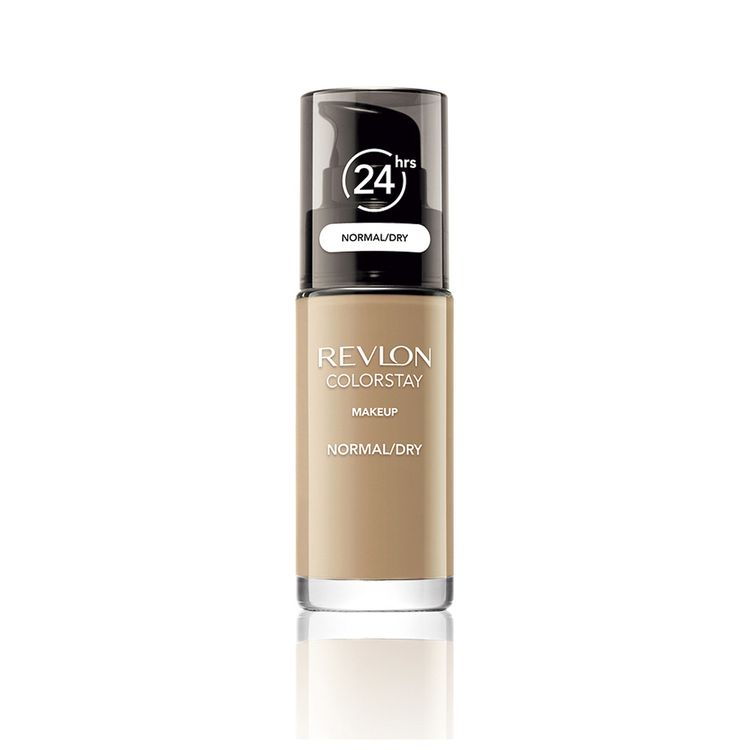 Base-Revlon-Rostro-Natural-Tan-1-254407