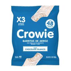 Barrita-De-Arroz-Crowie-Choc-Blanco-1-254515