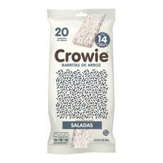 Barrita-De-Arroz-Crowie-Saladas-1-254525