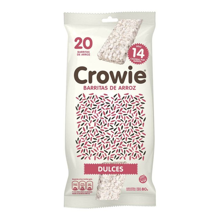 Barrita-De-Arroz-Crowie-Dulce-1-254526