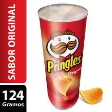 Papas-Fritas-Pringles-Original-124-Gr-1-254978