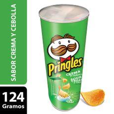 Papas-Fritas-Pringles-Crema-Y-Cebolla-124-Gr-1-254979