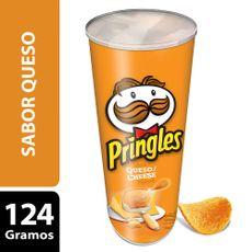Papas-Fritas-Pringles-Queso-124-Gr-1-254980