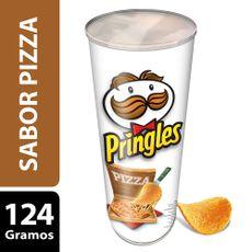 Papas-Fritas-Pringles-Pizza-124-Gr-1-254981