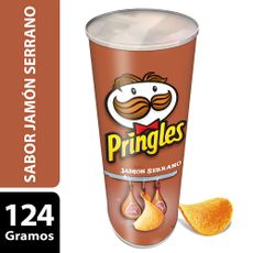 Papas-Fritas-Pringles-Jamon-124-Gr-1-254982