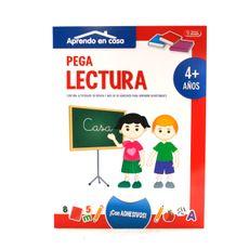Col-Aprendo-En-Casa-4--Años-C-stickers-1-250359